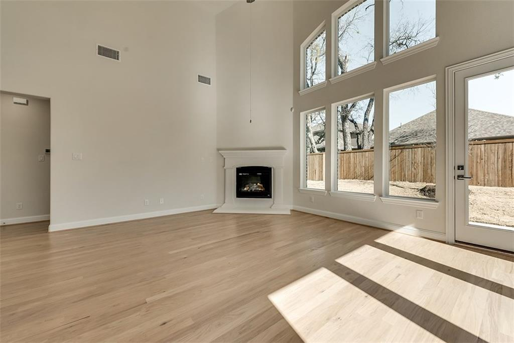 Sold Property | 3600 Leo Drive McKinney, Texas 75071 9
