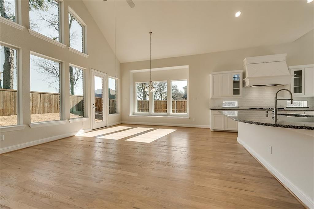 Sold Property | 3600 Leo Drive McKinney, Texas 75071 10