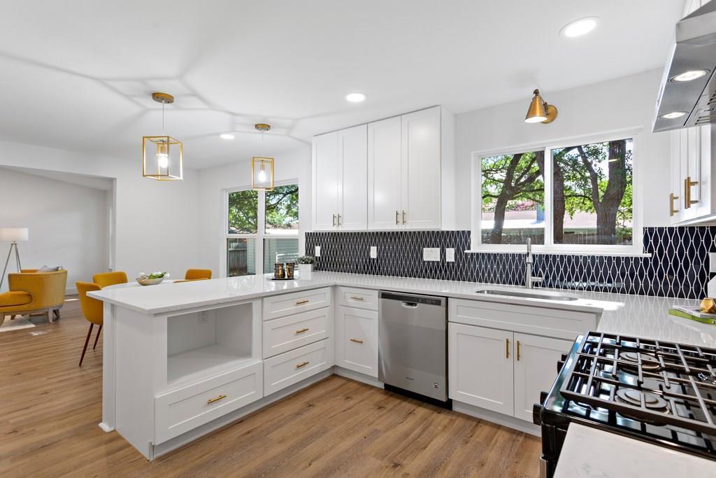 Sold Property | 11907 Hardwood  TRL Austin, TX 78750 13