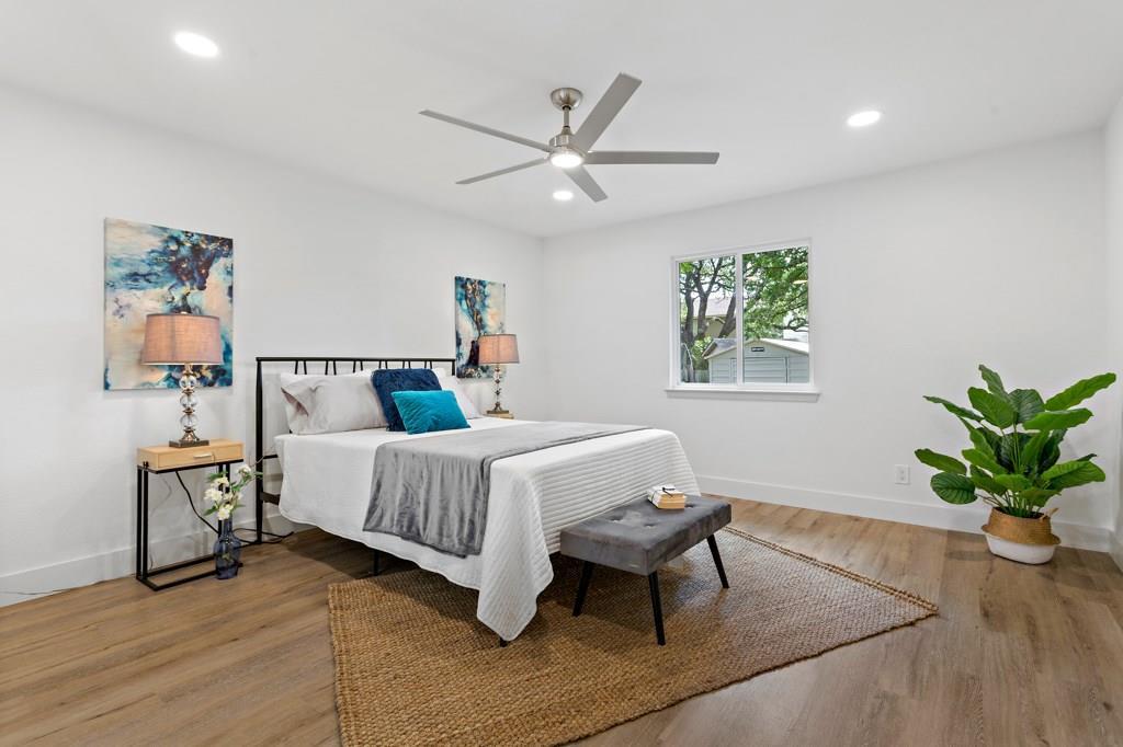 Sold Property | 11907 Hardwood  TRL Austin, TX 78750 16