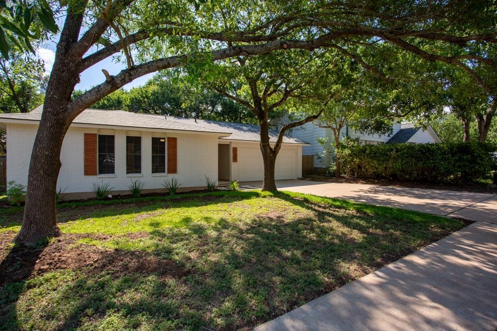 Sold Property | 11907 Hardwood  TRL Austin, TX 78750 2