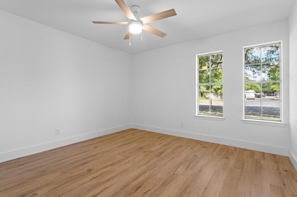 Sold Property | 11907 Hardwood  TRL Austin, TX 78750 23