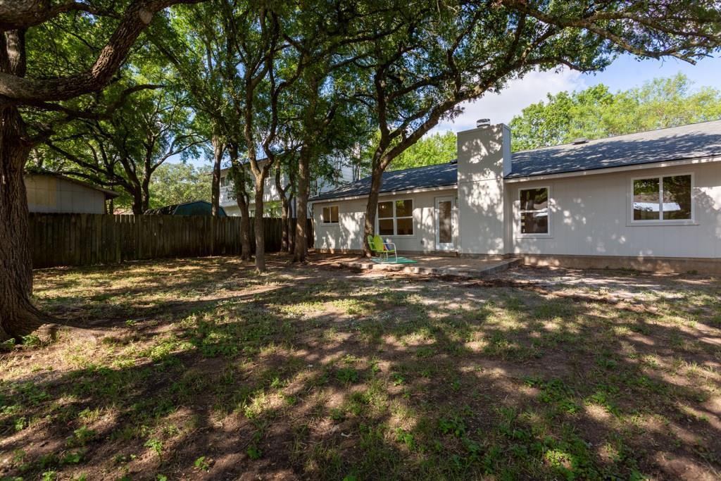 Sold Property | 11907 Hardwood  TRL Austin, TX 78750 25
