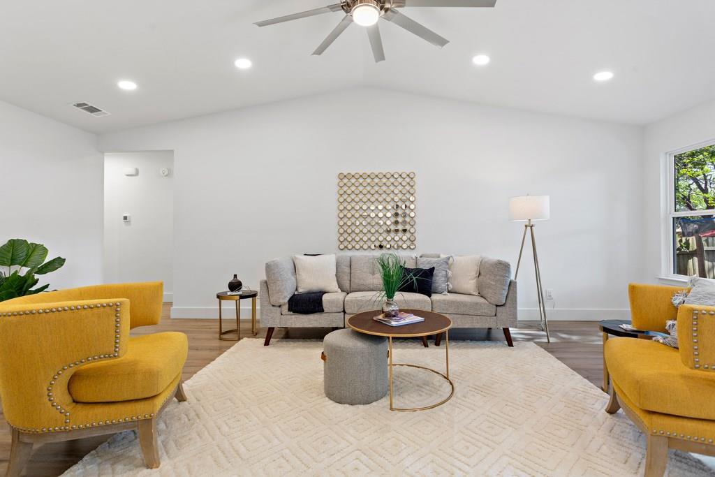 Sold Property | 11907 Hardwood  TRL Austin, TX 78750 5