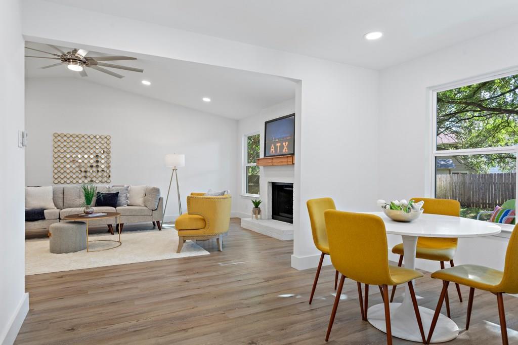 Sold Property | 11907 Hardwood  TRL Austin, TX 78750 7