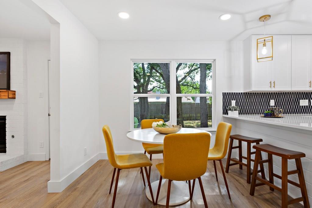 Sold Property | 11907 Hardwood  TRL Austin, TX 78750 8