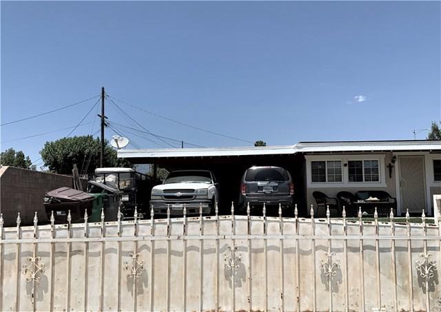 Closed | 569 E King  Street Banning, CA 92220 44