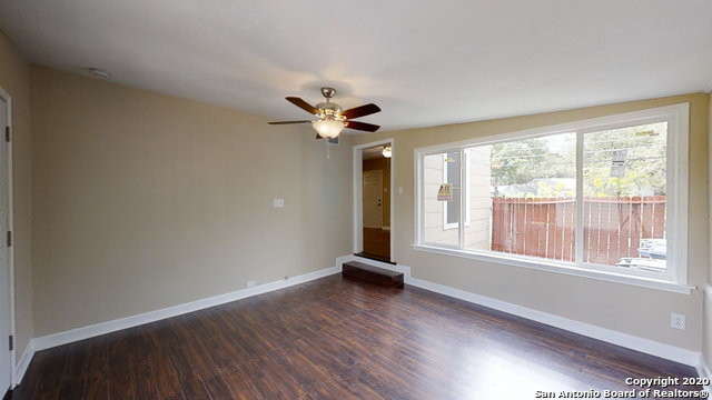 Active Option | 154 New Haven Dr San Antonio, TX 78209 15