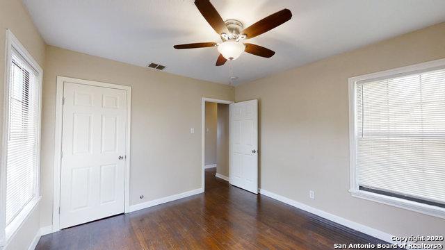 Active Option | 154 New Haven Dr San Antonio, TX 78209 18