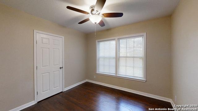 Active Option | 154 New Haven Dr San Antonio, TX 78209 19