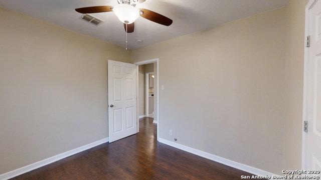 Active Option | 154 New Haven Dr San Antonio, TX 78209 20