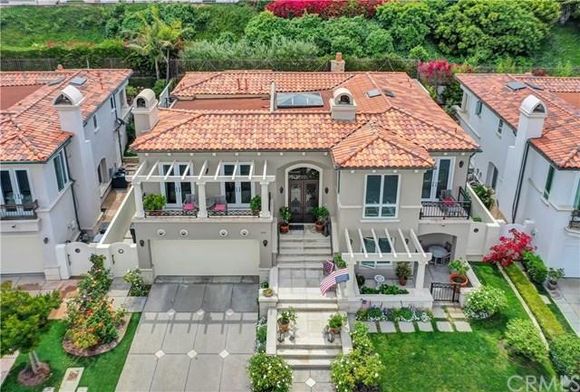 Active | 410 Paseo Miramar Redondo Beach, CA 90277 2