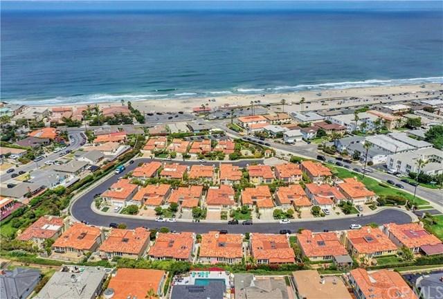 Active | 410 Paseo Miramar Redondo Beach, CA 90277 46