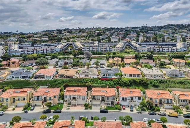 Active | 410 Paseo Miramar Redondo Beach, CA 90277 47