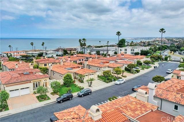 Active | 410 Paseo Miramar Redondo Beach, CA 90277 48