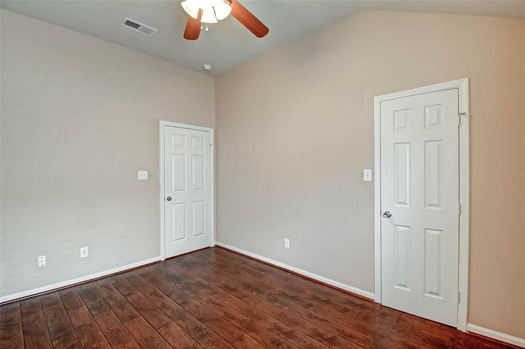 Pending | 6222 Southcott  Court Katy, TX 77450 15
