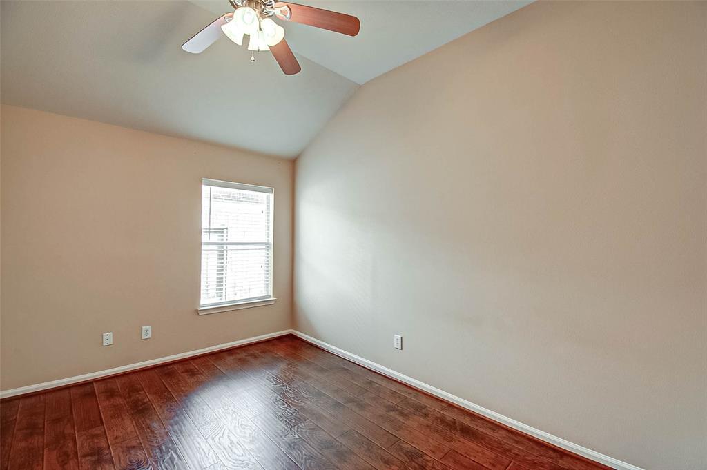 Pending | 6222 Southcott  Court Katy, TX 77450 16