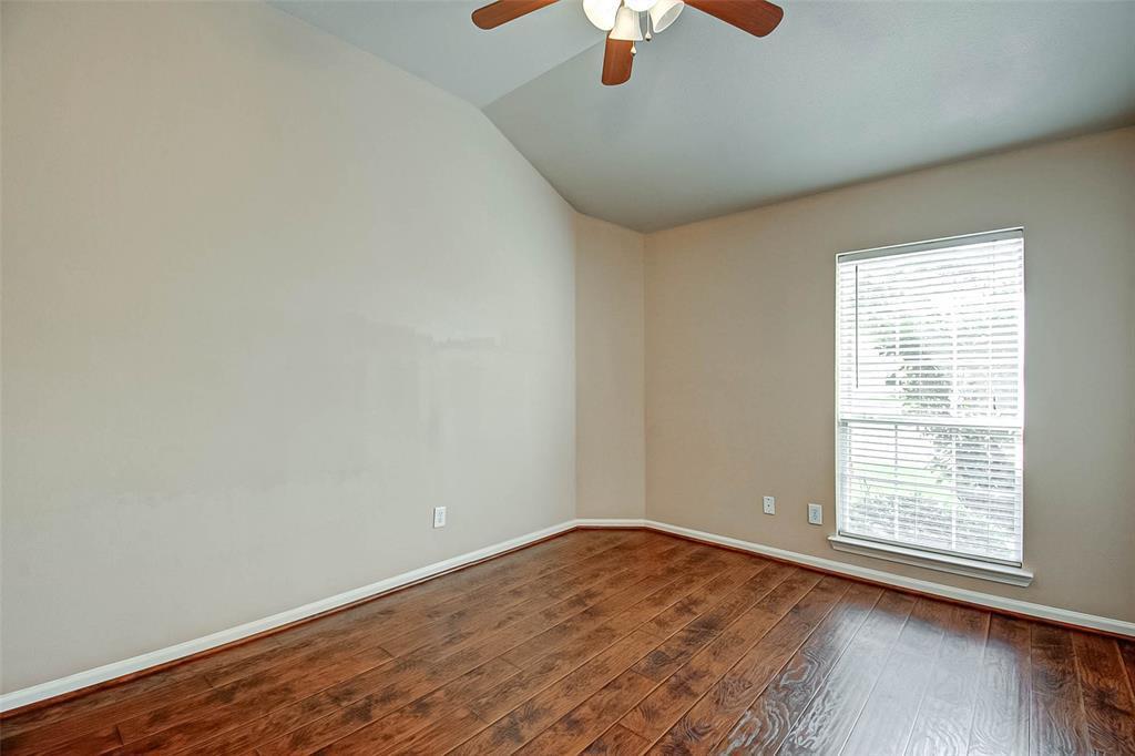 Pending | 6222 Southcott  Court Katy, TX 77450 20