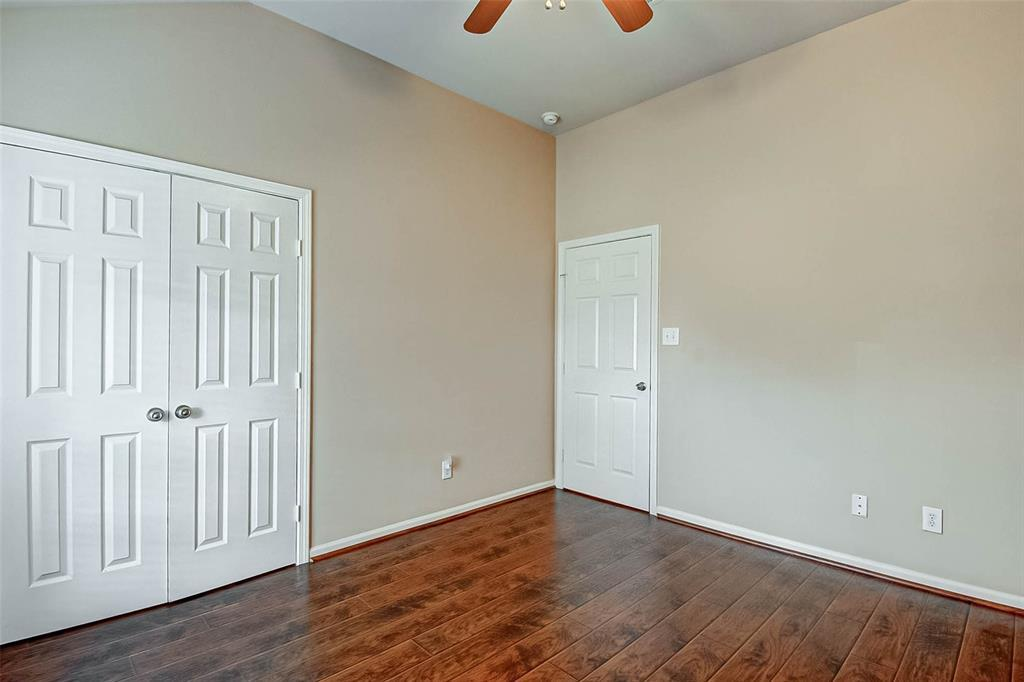 Pending | 6222 Southcott  Court Katy, TX 77450 21