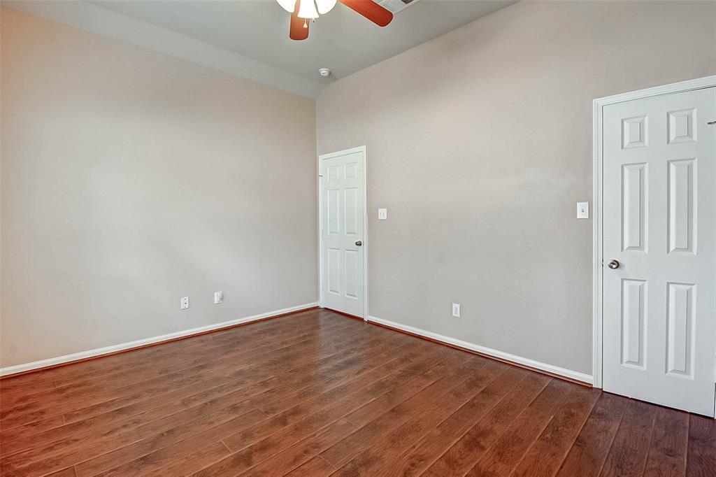 Pending | 6222 Southcott  Court Katy, TX 77450 24