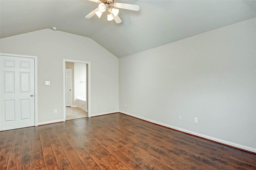 Pending | 6222 Southcott  Court Katy, TX 77450 26