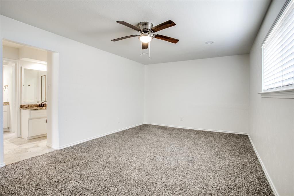 Sold Property   1625 Lexington  Place Bedford, TX 76022 11