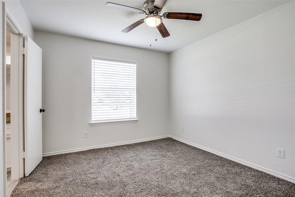 Sold Property   1625 Lexington  Place Bedford, TX 76022 16