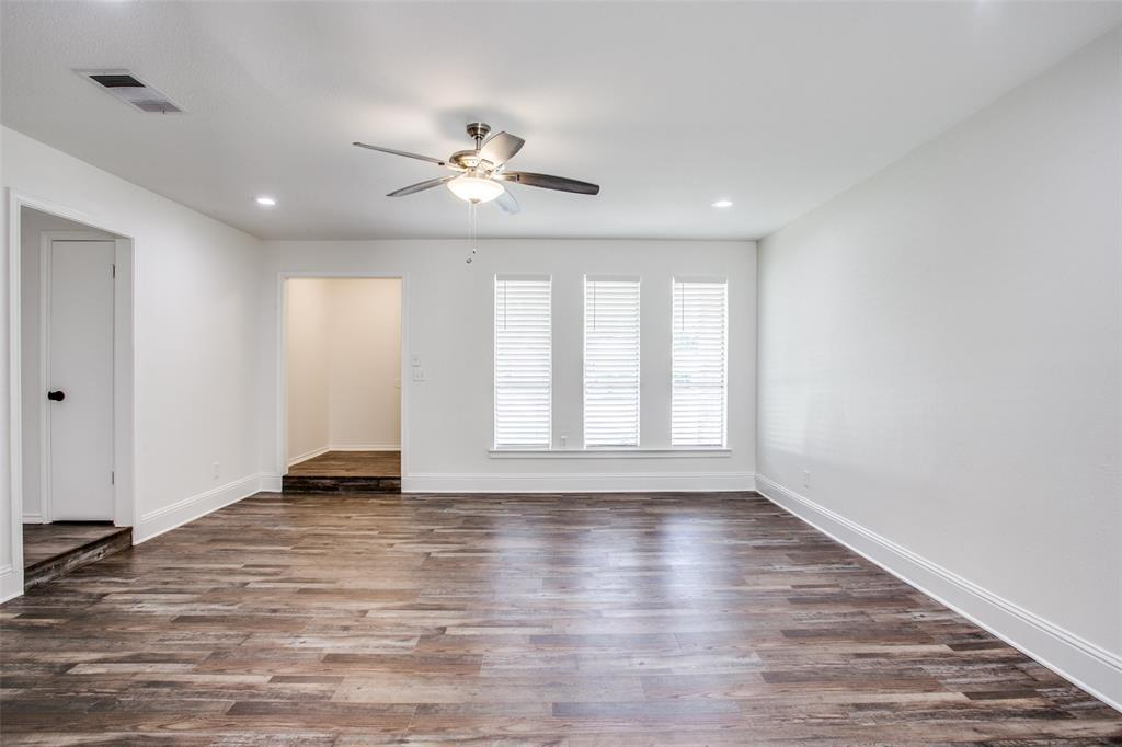 Sold Property   1625 Lexington  Place Bedford, TX 76022 5