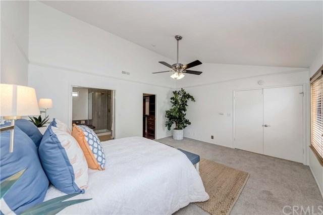 Closed | 107 S Helberta  Avenue #1 Redondo Beach, CA 90277 15