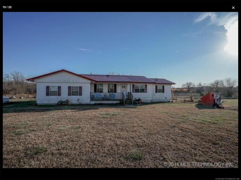 Active | 13851 S Hwy 169 Oologah, OK 74053 20