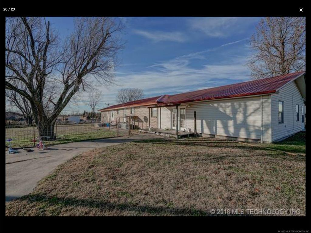 Active | 13851 S Hwy 169 Oologah, OK 74053 21