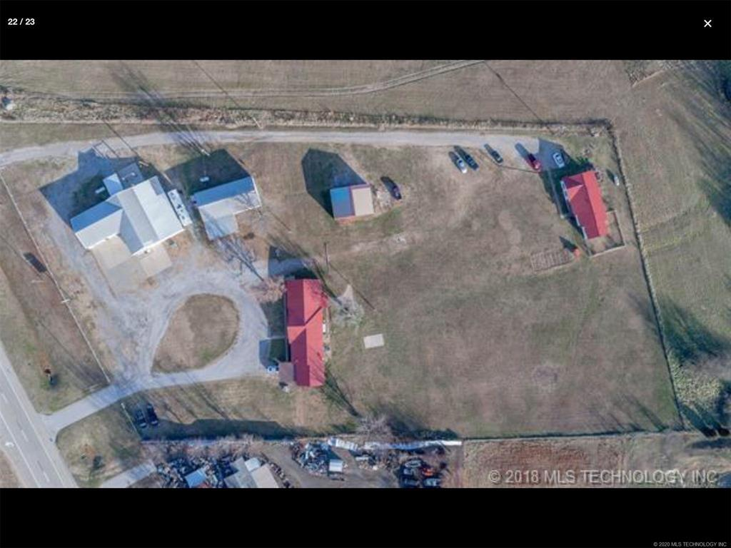 Active | 13851 S Hwy 169 Oologah, OK 74053 23