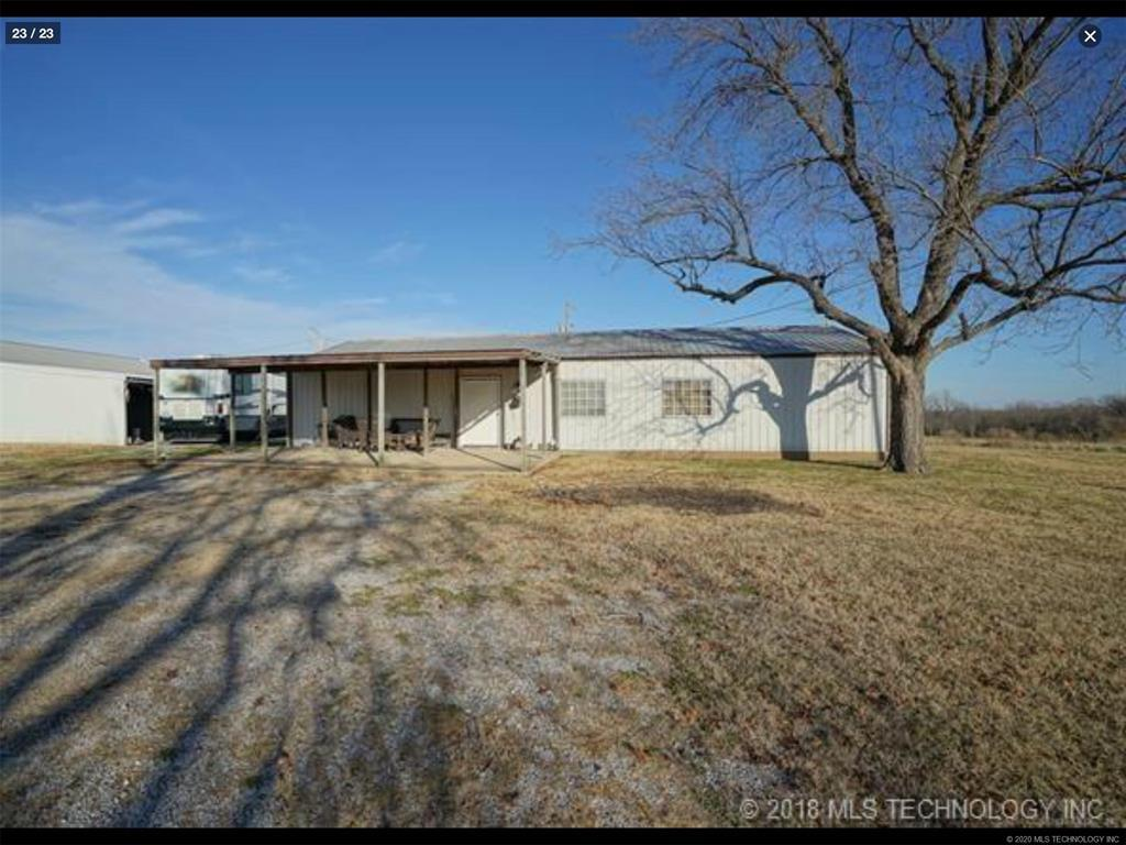Active | 13851 S Hwy 169 Oologah, OK 74053 25