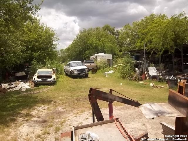 Active | 10401 ROOSEVELT AVE San Antonio, TX 78214 11