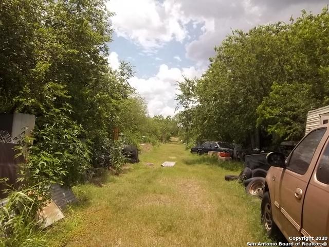 Active | 10401 ROOSEVELT AVE San Antonio, TX 78214 9