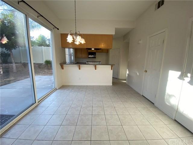 Closed | 7570 Rio Del Sol  Place Rancho Cucamonga, CA 91730 7