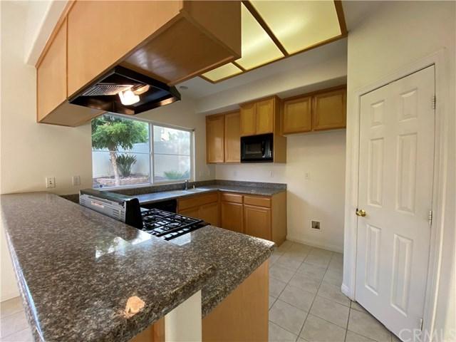 Closed | 7570 Rio Del Sol  Place Rancho Cucamonga, CA 91730 10