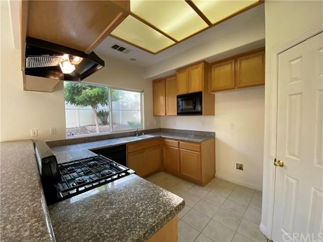Closed | 7570 Rio Del Sol  Place Rancho Cucamonga, CA 91730 13