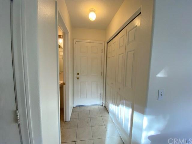 Closed | 7570 Rio Del Sol  Place Rancho Cucamonga, CA 91730 14