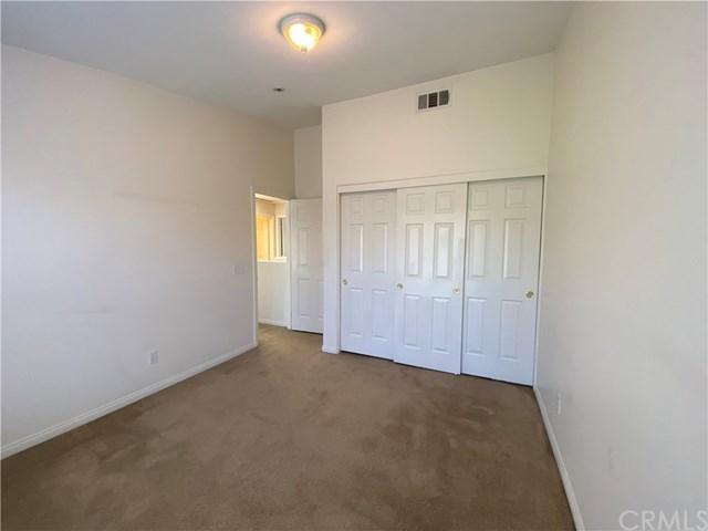 Closed | 7570 Rio Del Sol  Place Rancho Cucamonga, CA 91730 24