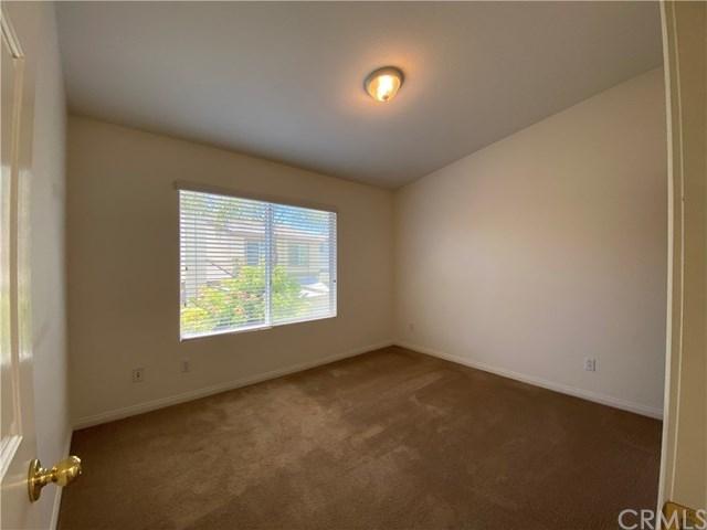 Closed | 7570 Rio Del Sol  Place Rancho Cucamonga, CA 91730 25