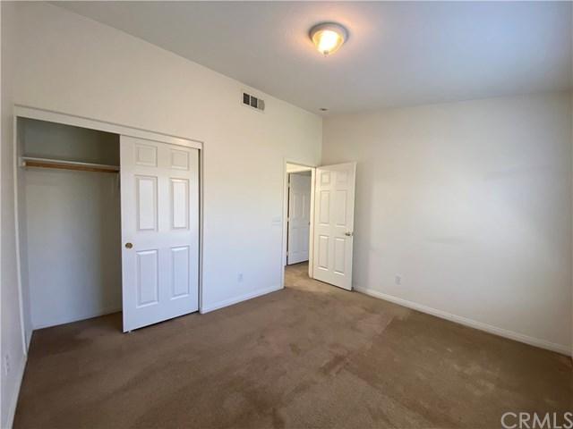 Closed | 7570 Rio Del Sol  Place Rancho Cucamonga, CA 91730 26