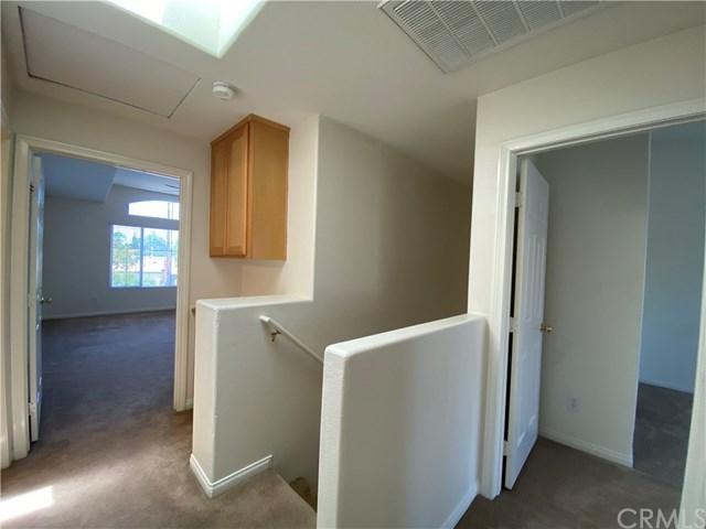 Closed | 7570 Rio Del Sol  Place Rancho Cucamonga, CA 91730 27