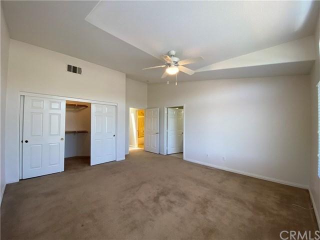 Closed | 7570 Rio Del Sol  Place Rancho Cucamonga, CA 91730 29
