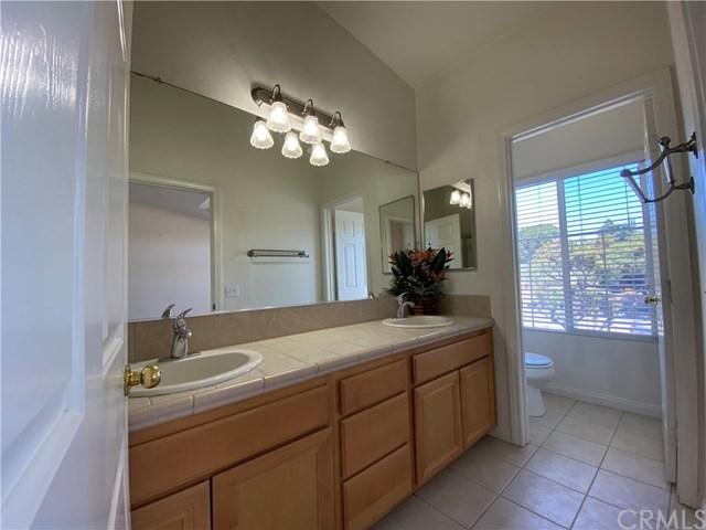 Closed | 7570 Rio Del Sol  Place Rancho Cucamonga, CA 91730 30