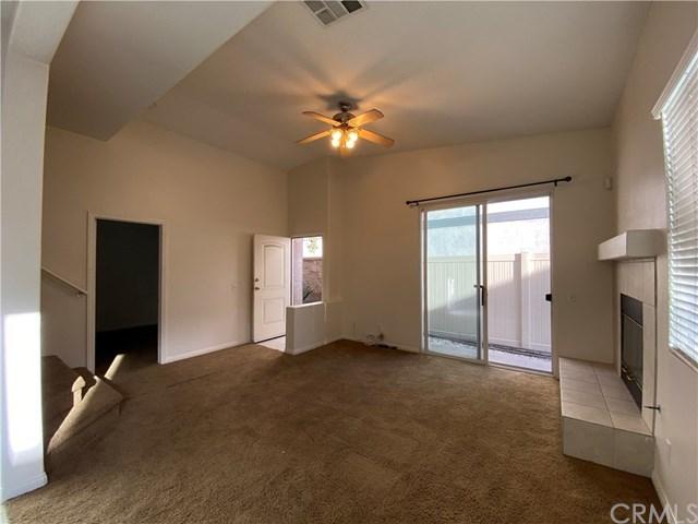 Closed | 7570 Rio Del Sol  Place Rancho Cucamonga, CA 91730 32