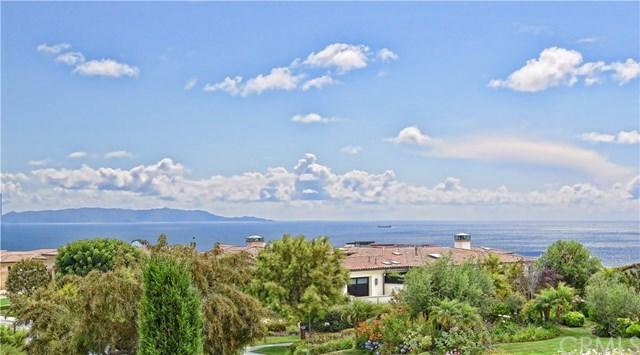 Off Market | 38 Via Del Cielo Rancho Palos Verdes, CA 90275 2