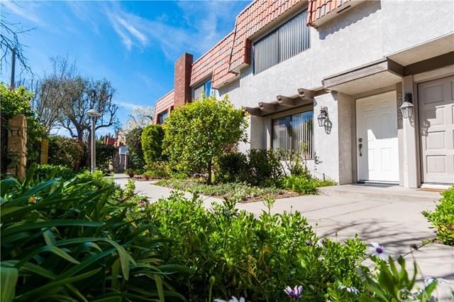 Closed | 28028 Ridgecove  Court Rancho Palos Verdes, CA 90275 0