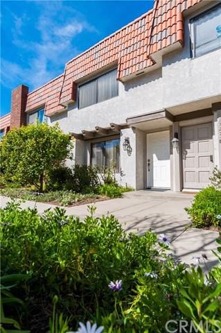 Closed | 28028 Ridgecove  Court Rancho Palos Verdes, CA 90275 1