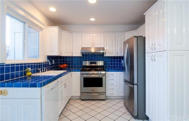 Closed | 28028 Ridgecove  Court Rancho Palos Verdes, CA 90275 5
